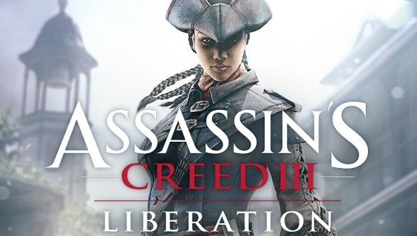 Assassin's Creed 3: Liberation Test -  Vita la Révolution?