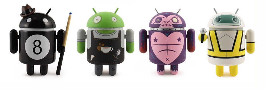 Android-Collectibles-3-1