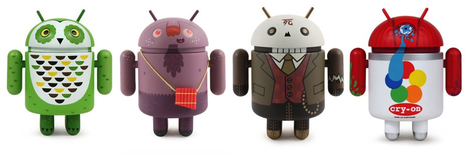 Android-Collectibles-3-2