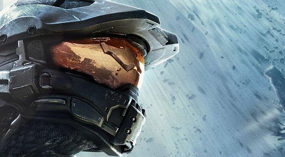 """Halo 4: 343 Industries """"hat noch viel zu lernen"""""""