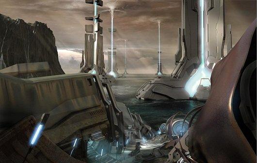 Halo 4: War Games Pass angekündigt