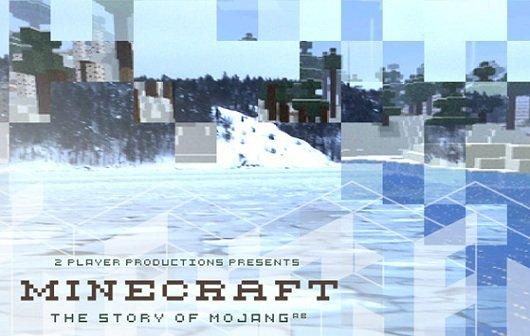 Minecraft: Film kommt wohl Anfang Dezember