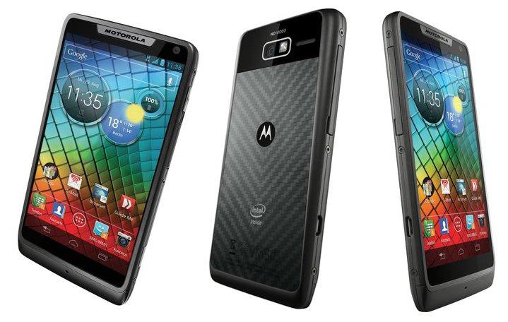 Motorola-razr-i2