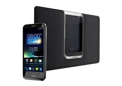 asus-padfone-2-press-small