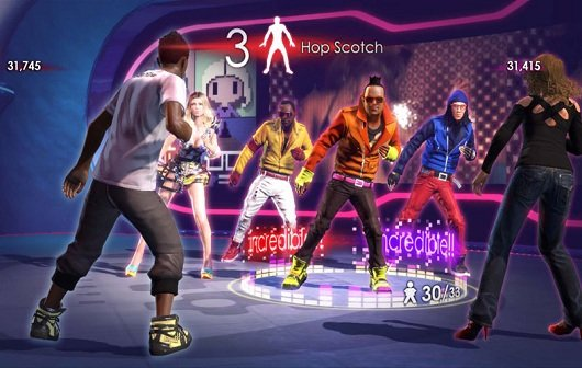 Ubisoft: Publisher verklagt die Black Eyed Peas