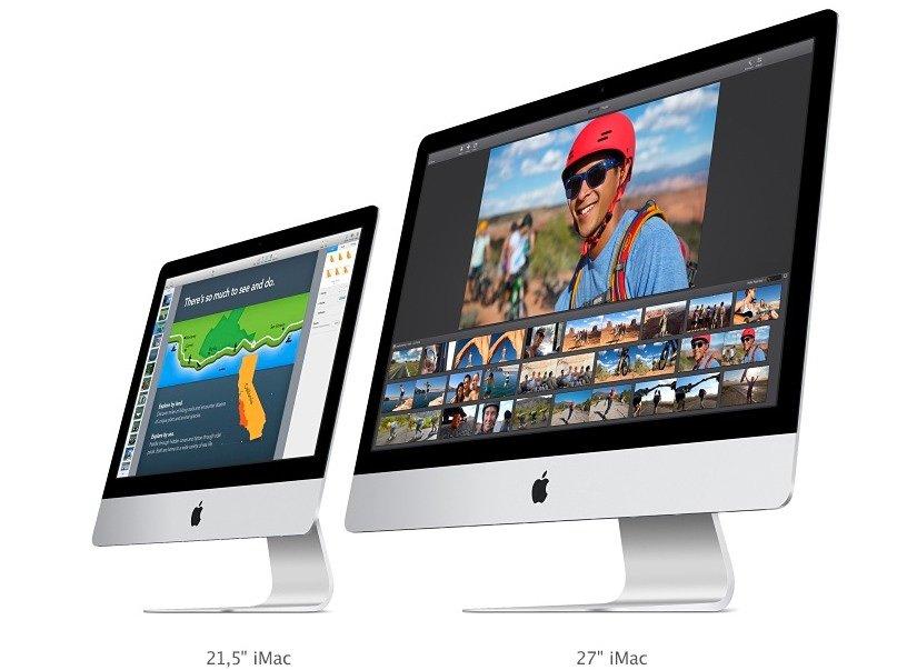 iMacs-2014