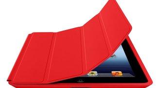 Neuartige Magnettechnik könnte Gadgets fürs iPad revoultionieren