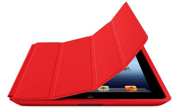 Smart Cover und Smart Case passend zum iPad mini?