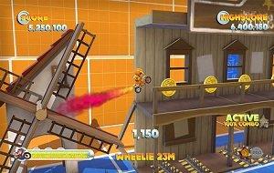 Joe Danger 2: PSN-Release ist am 10. Oktober