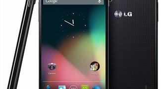 Gerücht: Google stellt neues Nexus Gerät noch diesen Monat vor