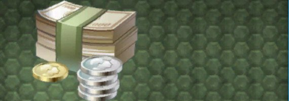 moneymod