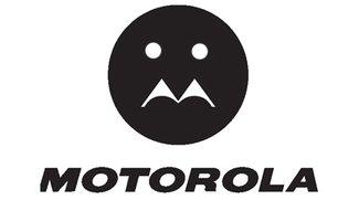 Motorola: Wie man das mit den Updates nicht machen sollte