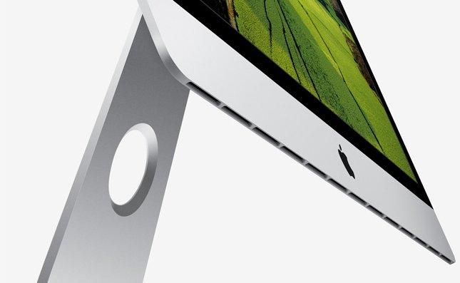 Neue iMacs: Auslieferung verzögert sich angeblich bis Anfang 2013