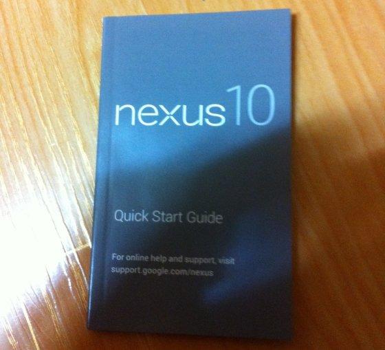 nexus-10-manual-1