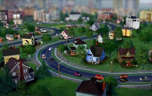 SimCity: Update 4.0 behebt Bugs und bringt neue Features
