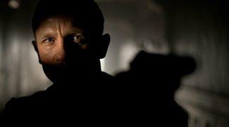 Skyfall Film-Kritik: Der bisher beste Bond