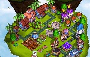 Activision: Social-Games Plattform Activate enthüllt