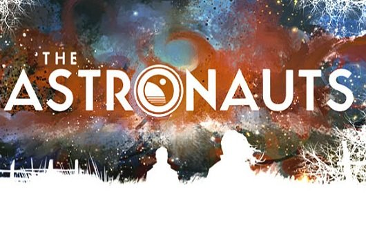 The Astronauts: Neues Studio der People Can Fly Gründer