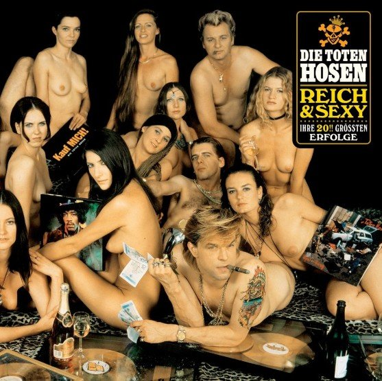 toten-hosen-reich-sexy