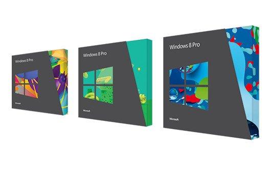 Windows-8-Boxshot