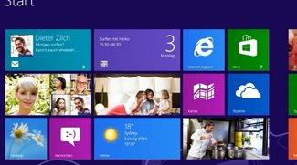Windows 8 Upgrade: Umstieg von Windows 7 und Co - ja oder nein?