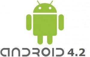 Android 4.2: Code und SDK veröffentlicht, Nexus 4 ohne AOSP-Support?