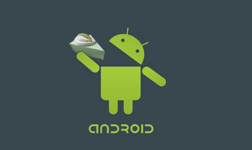 Android 5.0 Key Lime Pie wird immer öfter in Benchmarks gefaked