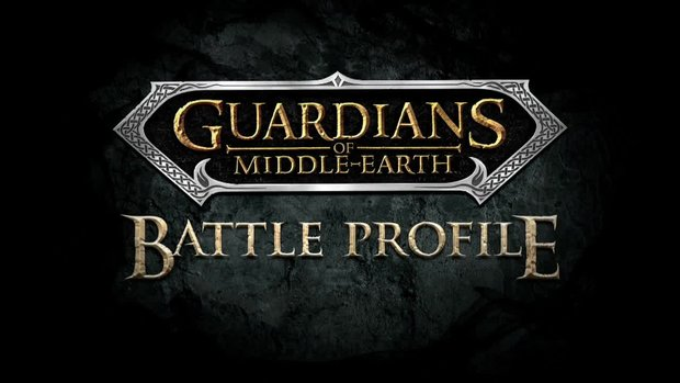 Guardians of Middle-Earth: Trailer stellt neue Charaktere vor