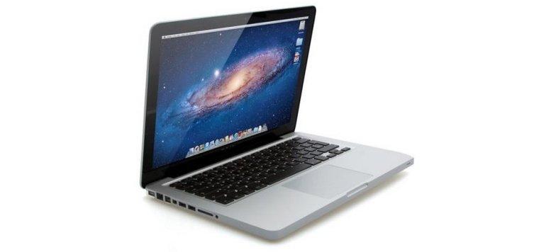 """MacBook Pro 13"""" mit und ohne Retina Display auf Ebay"""