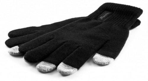 Proporta Touchscreen Handschuhe