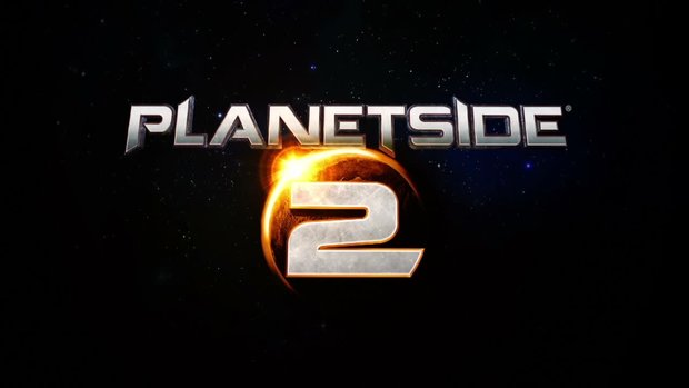 Planetside 2: Und was kann euer Shooter?