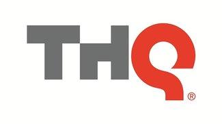 THQ: Warner hat Interesse an THQ Titeln