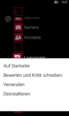 Windows-8-Apps