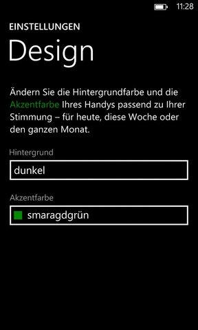 Windows-8-Design