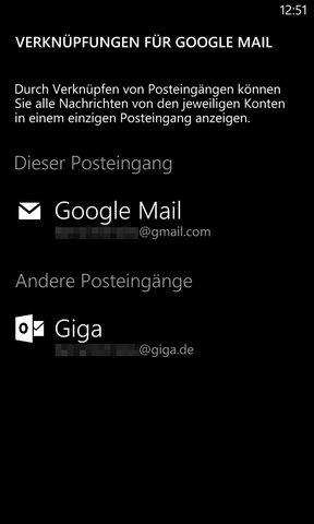 Windows-Phone-8-Exchange-Probleme