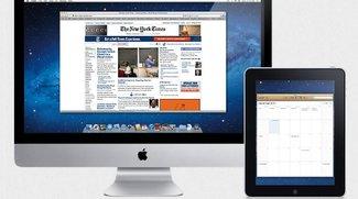 iPad als Zweitmonitor: Air Display Free – kostenlose Variante vorgestellt