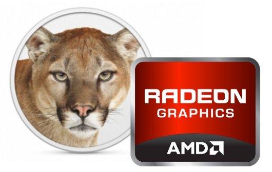 Mac Pro 2013: Erste Hinweise durch neue Grafiktreiber