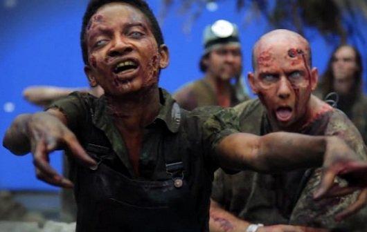 Call of Duty - Black Ops 2: Beherrscht die Weihnachtscharts