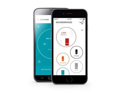 bluetooth-wlan-lautsprecher-zipp-app