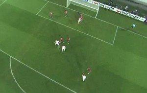 Bayern München - Lille im Live-Stream: Entscheidung in der Champions League