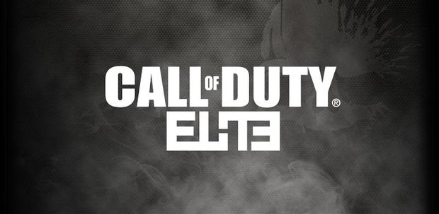 Call of Duty: Elite Android-App für Call of Duty: Black Ops 2 aufgerüstet