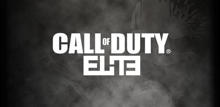 Call of Duty: Elite Android-App für Call of Duty: Black Ops 2 aufgerüstet