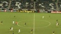 Europa League live im TV: Sport1 zeigt UEFA-Wettbewerb ab der Saison 2015/16