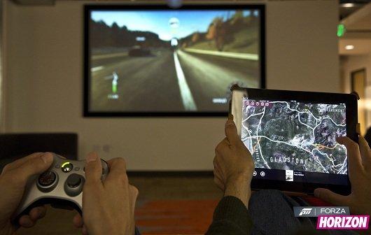 Peter Molyneux: Ist von SmartGlass nicht überzeugt