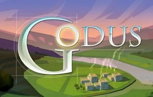 Project Godus: Peter Molyneux belebt sein Populous wieder