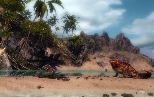 Guild Wars 2: ArenaNet nennt neue Verkaufszahlen
