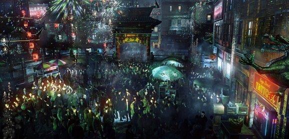 Hitman Absolution: Fans erstellen 50.000 Levels