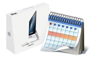 Neue iMacs: Bestellung angeblich ab heute oder morgen möglich (Update)