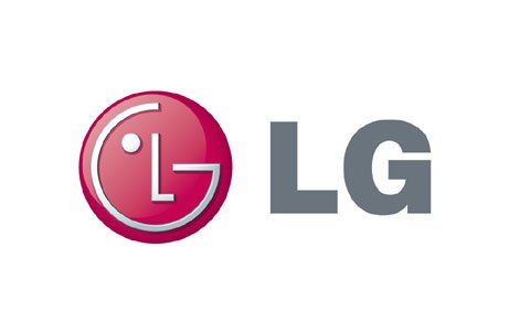 LG-F240K: LG arbeitet an Full-HD Quadcore Smartphone