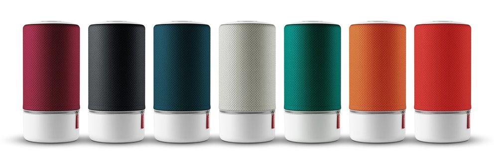 libratone-zipp-2015-farben